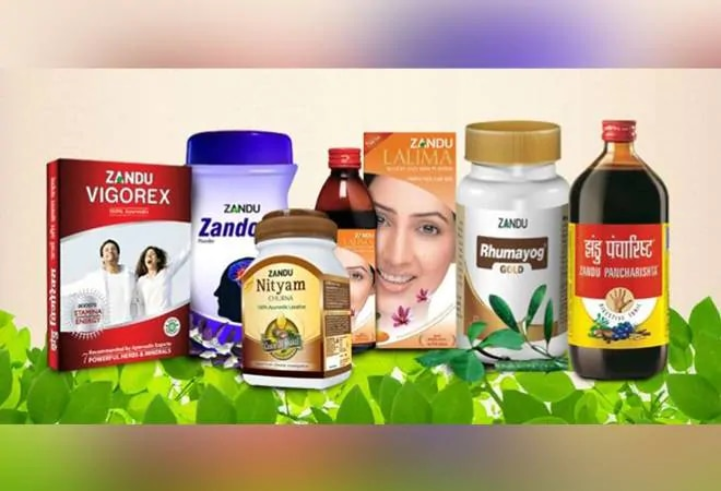 Emami Q1 profit surges 48% to Rs 39.12 crore, net sales up 6%