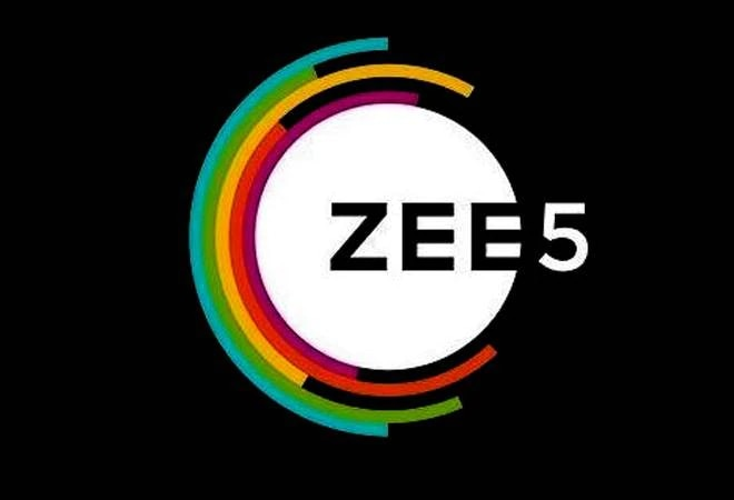 ZEE5 launches Club plan for Rs 365 annual subscription