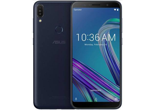 Missed Asus Zenfone Max Pro M1 pre-order sale? Gear up for the next on May 10