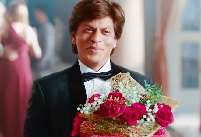 Zero Box Office Prediction: Can SRK's movie become the biggest opener of the year?