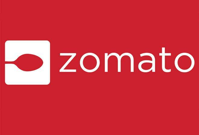 Zomato to sell its UAE business to German company Delivery Hero for Rs 1,220 crore