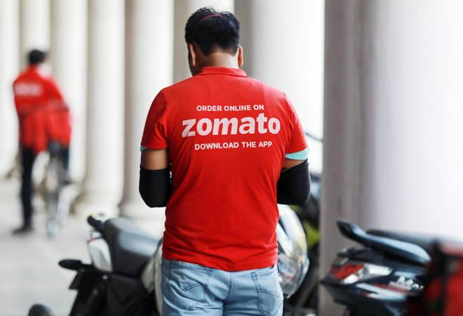 Zomato introduces 'period leave' of 10 days per year for women employees
