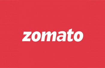 Zomato increases pay for delivery partners to account for increase in fuel prices