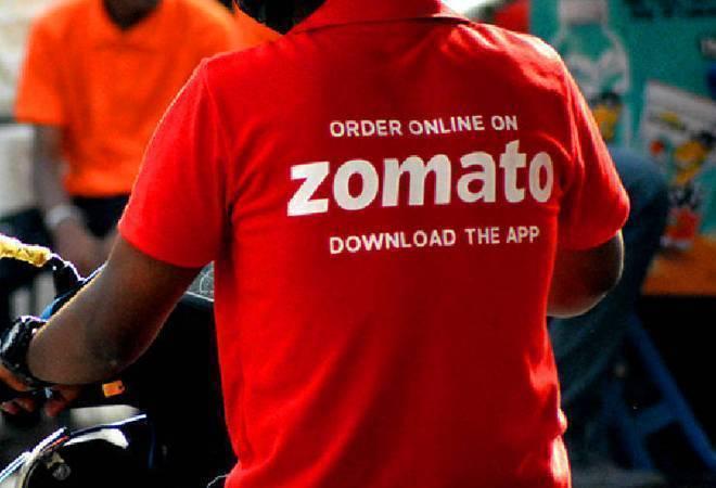 Boycott China: Zomato employees burn company T-shirts to protest Chinese investment