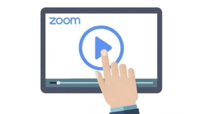 More than 5 lakh hacked Zoom accounts up for sale on Dark Web