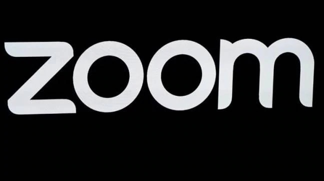 Zoom users surge to 300 million in 3 weeks despite security issues