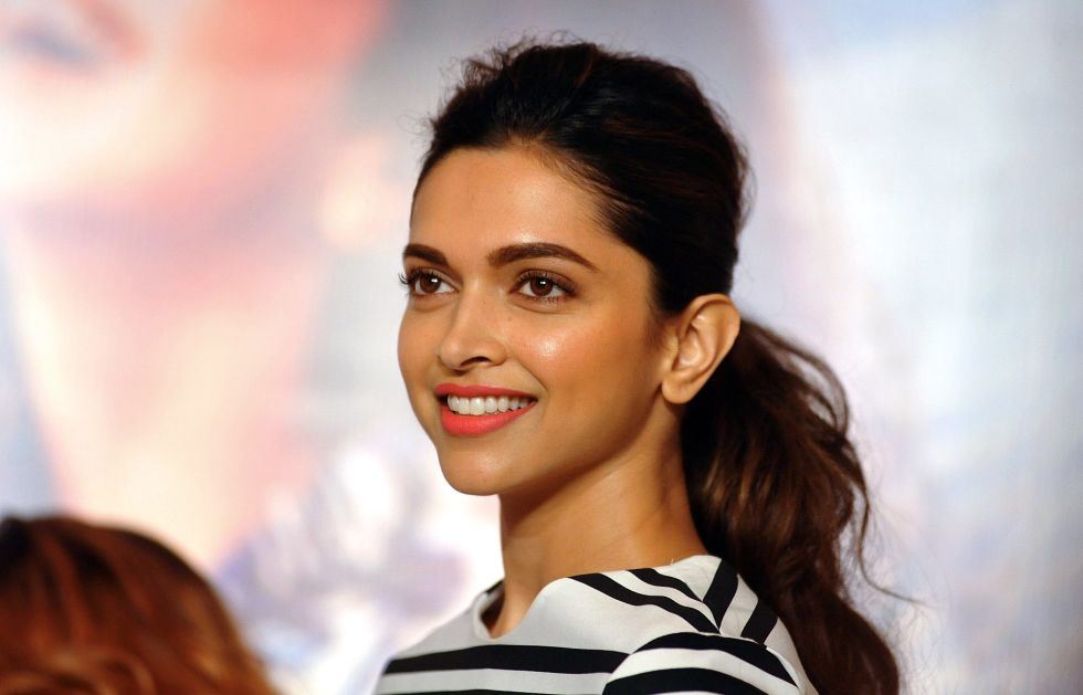 Quiz Who Is Your Bollywood Eyebrow Twin