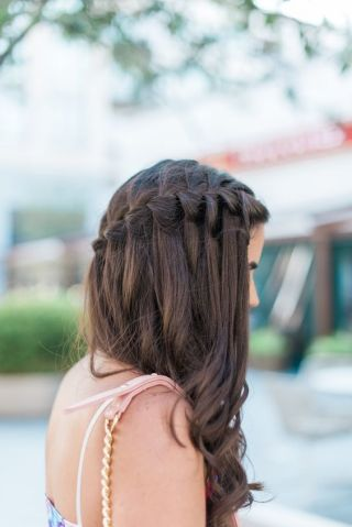 This Is The Best Hairstyle For You As Per Your Zodiac Sign