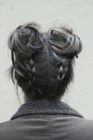 This Is The Best Hairstyle For You As Per Your Zodiac