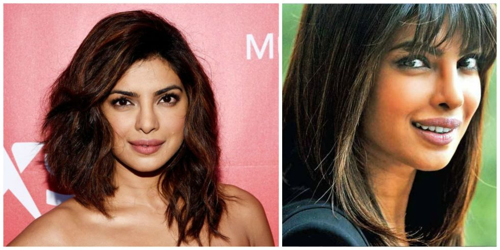 Heres How To Choose The Best Haircut For Your Hair Type