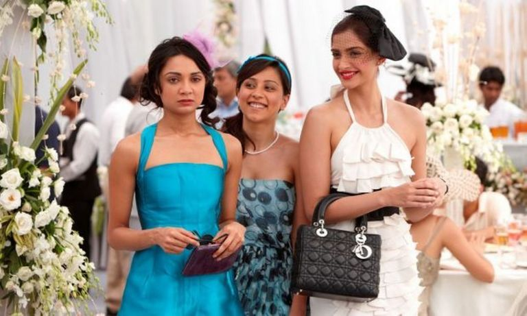 10 Bollywood Films That Introduced Us to Major Fashion Trends