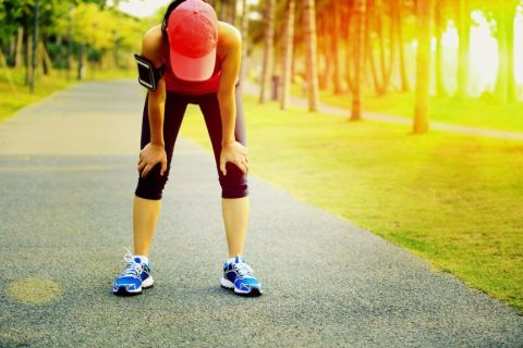 7 most common beginner workout mistakes and how to avoid