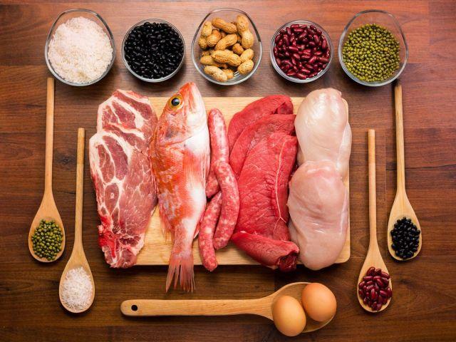 Gm diet plan veg day 6