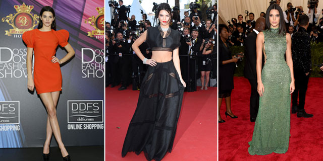 dac73c4f Proof That Kendall Jenner's Style Is The Best