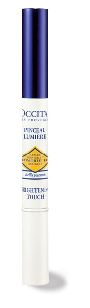 L'Occitane Brightening Touch Targeted Corrector, Rs. 2,390