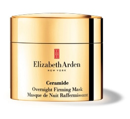 Elizabeth Arden Ceramide Overnight Firming Mask, Rs. 5,800 approx