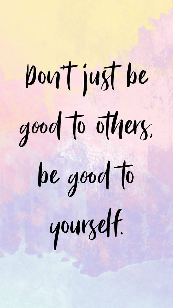 11 Quotes That Are A Reminder Of Why You Should Love Yourself First Life Cosmopolitan India
