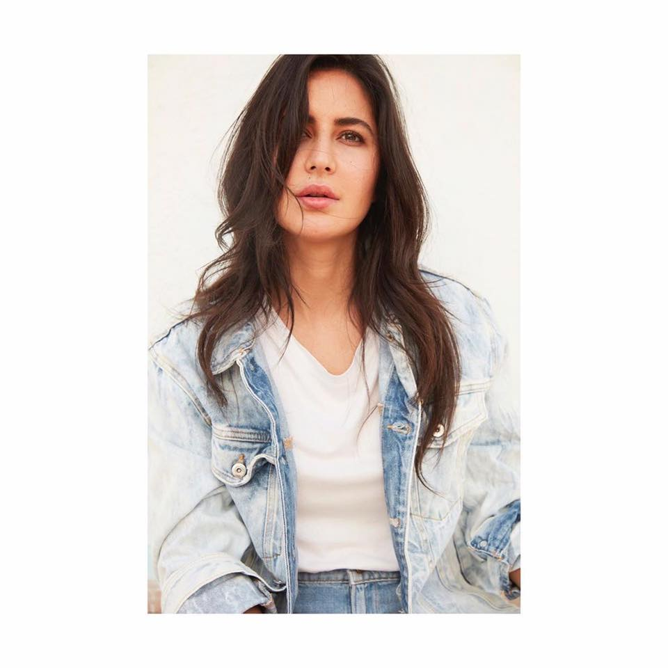 All you need to know about Katrina Kaif's upcoming beauty brand