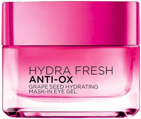 L'Oréal Paris Hydra Fresh