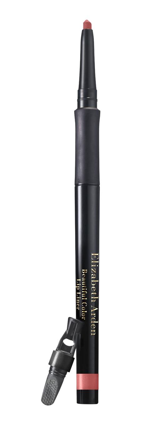 EDITOR'S PICK-Elizabeth Arden Beautiful Color Precision Glide Lip Liner