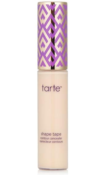 Shape TapeConcealer