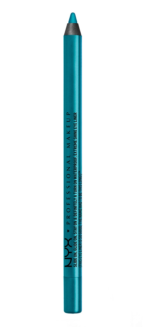 NYX Professional Eyeliner in Azure, Rs. 525