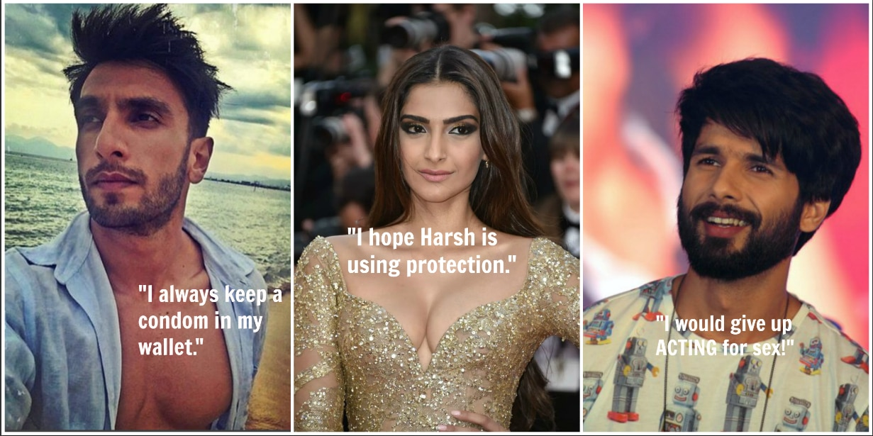 8 Times Bollywood Celebs Made Surprising Revelations About -1639