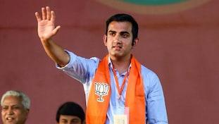 BJP, Delhipollution, Jalebi, Msdhoni