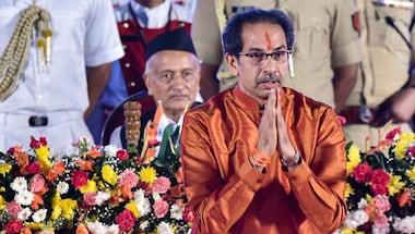 BJP, Shivsena-ncp-congressalliance, Sonia Gandhi, Sharadpawar