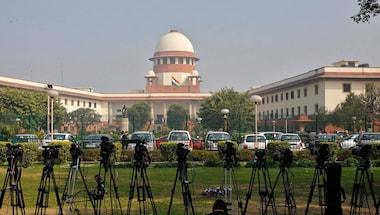 Wajahat habibullah, Supreme Court, RTI