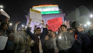 NRC, Muslim, Hindu, Refugee