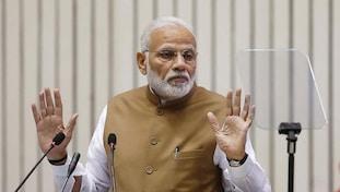 Babrimasjid, Media credibility, Lynching, Economicdownturn