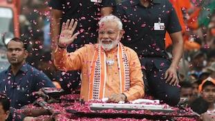 Indianeconomy, BJP, Shiv Sena, Politics