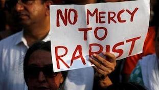 Doctor raped, Hyderabad rape case, Telanganaencounter, Rape