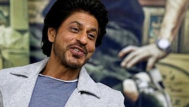 Dear Zindagi, Hindi Cinema, Bollywood, Shahrukhkhan