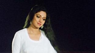 Satyarthnayak, Rishikapoor, Chandni, Yashrajfilms