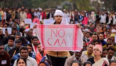 Lokpal Act, Anna Hazare, Margaret thatcher, JP Movement