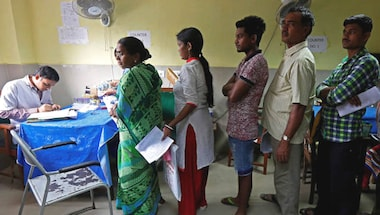 Rural healthcare, Right to health, Finance commission, Healthcare