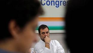 Congress feud, Sonia Gandhi, Congress, Rahulgandhi