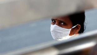 Coronavirus pandemic, Coronavirus in india, Coronavirus relief measures, Covid19