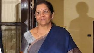 Finance minister nirmala sitharaman, Coronavirus in india, Covid-19, Coronareliefmeasures