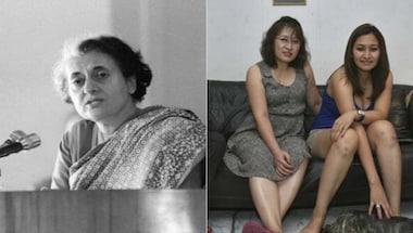 Nipah virus, Jwala Gutta, Allu arjun, Indiragandhi