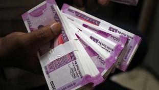 Aatmanirbhar bharat, Msme, Economic Reforms, Economicstimulus
