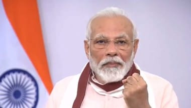 Swadeshi vs videshi, Economic stimulus, Narendra Modi, Aatmanirbharbharat
