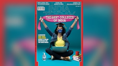 India today survey, India today magazine, Best colleges, Collegeadmission