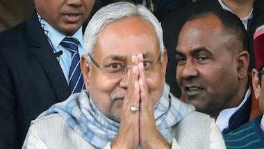 Covid-19, Bihar assembly polls 2020, Nitish Kumar, Coronavirus in bihar