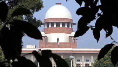 Judicial system, Supreme Court, NITI Aayog, Designthinking