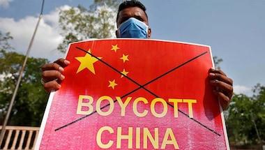 ASEAN, Australia-china, India china face-off, Chineseaggression