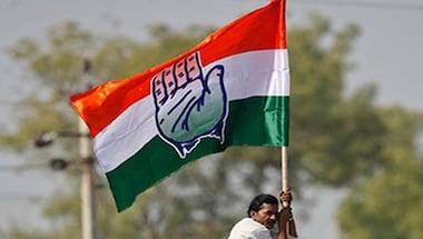 Rahul Gandhi, Sachin Pilot, Jyotiraditya Scindia, Congress