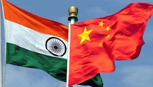 Xi jinpiing, Chinese pla, Indian Army, Narendra Modi